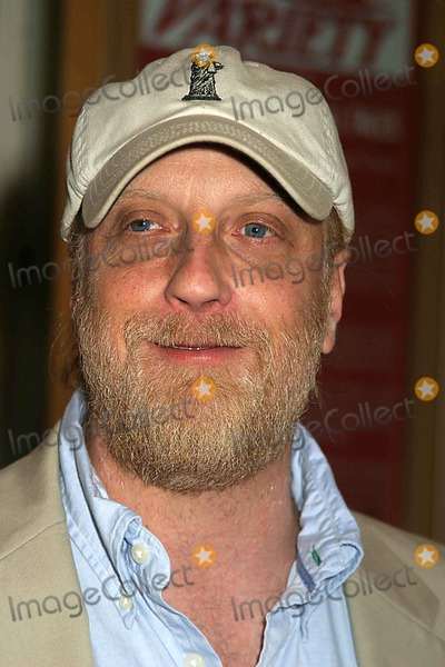 """Chris Elliott, Martin Short Photo - Red Carpet Arrivals For the Opening Night on Broadway For """" Martin Short-fame Becomes ME"""" at the Bernard B. Jacobs Theatre West 45th Street 08-17-2006 Photos by Paul Schmulbach-Globe Photos Inc. 2006 Chris Elliott"""