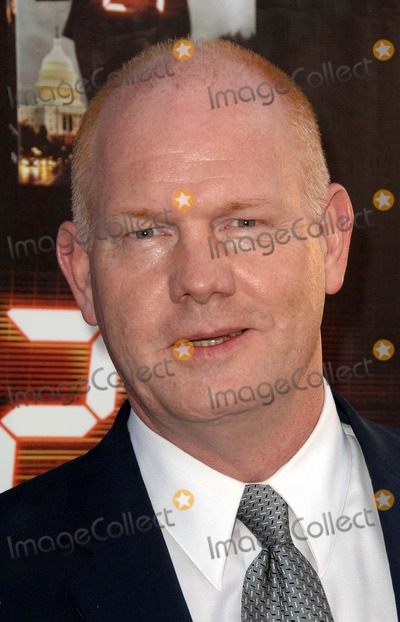"Glenn Morshower Photo - ""24"" Season Seven Finale and Dvd Release Party at the Wadsworth Theater in Los Angeles, CA 05-12-2009 Photo by James Diddick-Globe Photos @ 2009 Glenn Morshower"