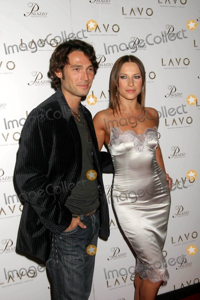 Edyta Sliwinska, Alec Mazo, Cheryl Burke Photo - Cheryl Burke Celebrates Her Birthday at Lavo Restaurant and Nightclub Inside the Palazzo Hotel, Las Vegas, NV 05-22-2009 Photo by Ed Geller-Globe Photos Edyta Sliwinska Alec Mazo