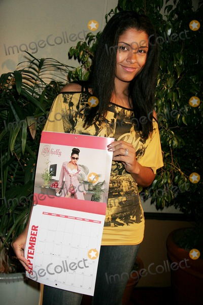 Photos and pictures top x 2007 calendar launch party hosted by photos and pictures top x 2007 calendar launch party hosted by wesley jonathan and denyce lawton the highlands hollywood ca 02 23 2007 shelly rio photo altavistaventures Image collections