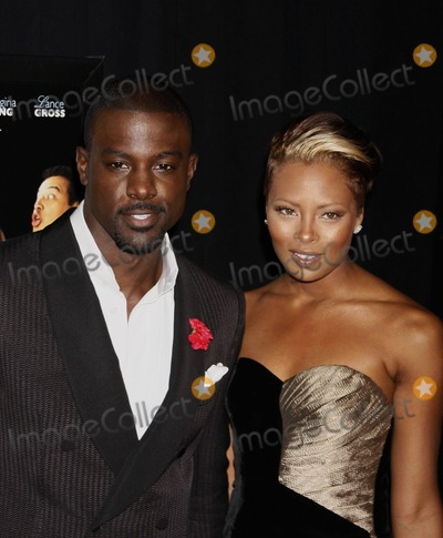 Our Family Wedding.Photos And Pictures Lance Gross And Eva Marcille Pigford The