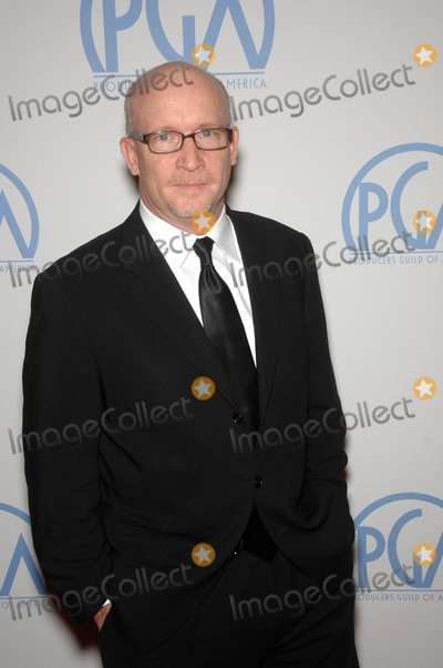 Alex Gibney Photo - Alex Gibney During the 22nd Annual Producers Guild of America Awards, Held at the Beverly Hilton Hotel, on January 22, 2011, in Beverly Hills, California. photo: Michael Germana - Globe Photos, Inc. 2011