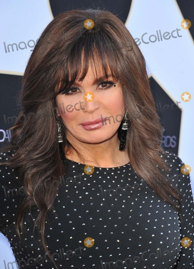 Marie Osmond Images 2015