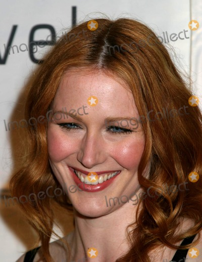 Allison Moorer Photo - Project A.l.s. and in Style Magazine Celebrate 7th Annual Project A.l.s. New York City Gala Benefit Cipriani, New York City 10/04/2004 Photo by Paul Schmulbach/Globe Photos 2004 Allison Moorer