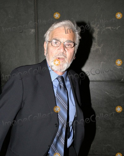 "Alex Rocco Photo - Alex Rocco attends New York Premiere of ""Find ME Guilty"" Movie at Sony Lincoln Square. Movie Released by Yari Film Group. 03-14-2006 Photo by Anthony G. Moore-Globe Photos"