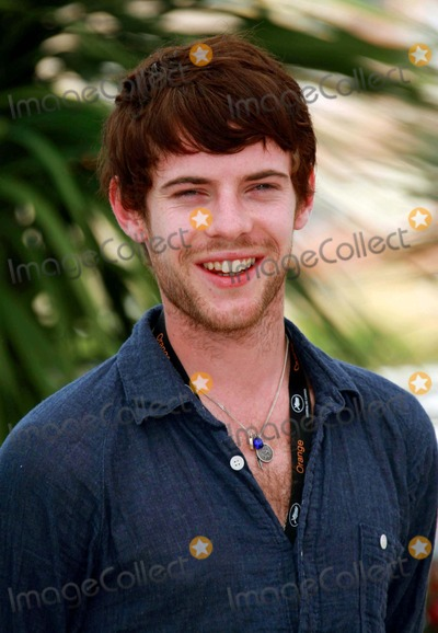 "Harry Treadaway, Tank Photo - Harry Treadaway Actor ""Fish Tank"" Photo Call at the 2009 Cannes Film Festival at Palais Des Festival Cannes, France 05-14-2009 Photo by David Gadd Allstar--Globe Photos, Inc. 2009"