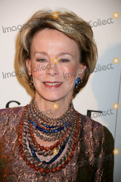 Anne Bass Photo - The Whitney Museum of American Art Gala and Studio Party Arrivals the Whitney Museum, NYC October 19, 09 Photos by Sonia Moskowitz, Globe Photos Inc 2009 Ann Bass