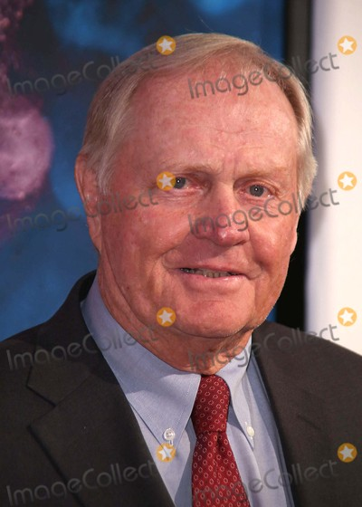 Jack Nicklaus, Jackée Photo - Jack Nicklaus attends the 2015 Sports Illustrated Sportsperson of the Year Awards Celebration Pier 60, Chelsea Piers, NYC December 15, 2015 Photos by Sonia Moskowitz, Globe Photos Inc