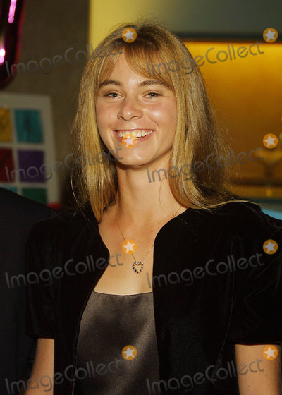Al Jolson Photo - KATE JOLSON, SHE IS THE GRANDDAUGHTER OF AL JOLSONYOUNG MUSICIAN FOUNDATION GOES LATIN47TH ANNUAL BENEFIT 'UNA FESTIVAL DE GALA LATINOAMERICANOBEVERLY HILTON HOTEL, BEVERLY HILLS, CAOCTOBER 26, 2001PHOTO BY NINA PROMMER/GLOBE PHOTOS INC 2001 K23231NP (D)