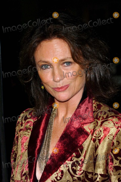 Jacqueline Bisset Photo - Domino Premiere Held at Grauman's Chinese Theater in Hollywood, CA. 10/11/2005 Photo by Fitzroy Barrett / Globe Photos Inc. 2005 Jacqueline Bisset